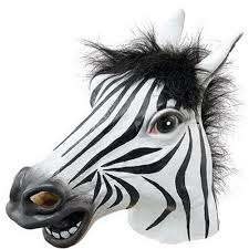 online get cheap halloween horse mask aliexpress com alibaba group