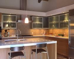 craigslist kitchen cabinets pittsburgh