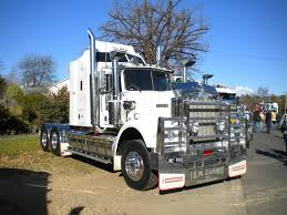 kenworth australia kw boy u0027s most interesting flickr photos picssr