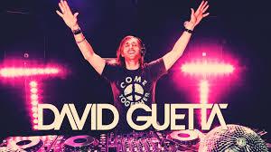 David Guetta Bad Bad U0026 Showtek Feat Vassy David Guetta My Music Top My