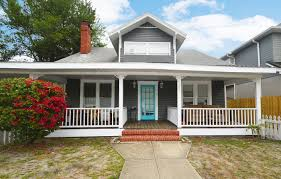 108 s bungalow park ave tampa fl 33609 apartments property