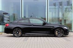rent bmw munich rent bmw m4 starting from 180 per day available in munich and