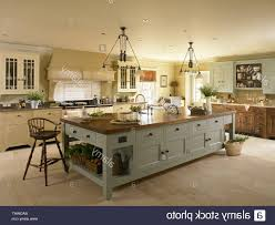 Large Kitchens With Islands Large Kitchen Island With Seating And Storage Trends Including