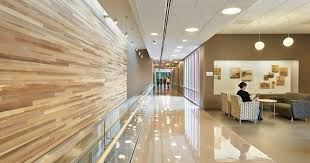 providence emergency room design decorating classy simple to
