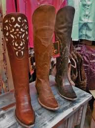 used womens cowboy boots size 11 best 25 cheap boots ideas on cheap