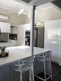kitchens brisbane kitchen designers kitchen showroom