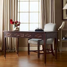 Room Sofa Design Center Room Sofa Design Center Describe Your - Sofa design center