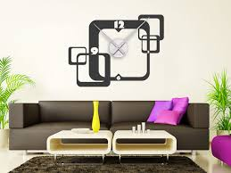 moderne wanduhren wohnzimmer moderne wanduhren modern style eble uhren park wanduhren