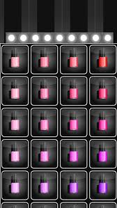 nail salon manicure game android apps on google play