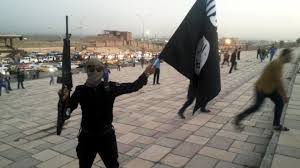 Long Island State Flag Long Island Man Arrested For Attempting To Join Islamic State In
