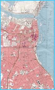 map of corpus christi map of corpus christi vacations travel map