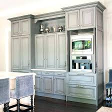 Modern Colors For Kitchen Cabinets White And Gray Kitchen Cabinets U2013 Guarinistore Com