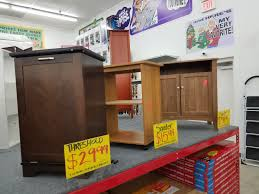 outlet furniture rural moms love getting good stuff cheap at ollie u0027s bargain outlet