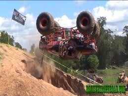 Double Truck Backflips Tgw 2015 Youtube