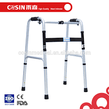 elder walker walker walker suppliers and manufacturers