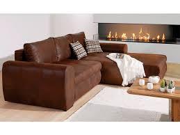 conforama ch canapé meubles salon tous les canapés canapé d angle oxford en
