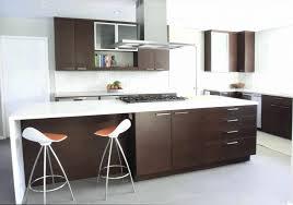 Kitchen Corner Ideas Kitchen Corner Cabinet Ideas Organization Use Wall Size
