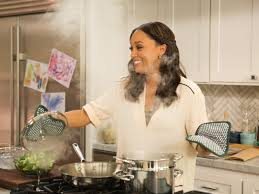 tia mowry tia mowry hosts cooking channel cooking channel