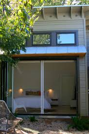 Magnetic Fly Screen For French Doors by Best 25 French Door Screens Ideas On Pinterest Patio Door