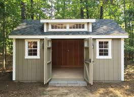 Garden Building Ideas Best 25 Workshop Shed Ideas On Pinterest Shed Workshop Design