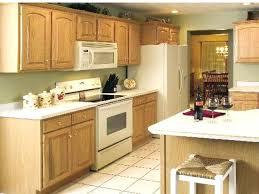 kitchen cabinets menards best white kitchen cabinets woodbridge