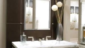 Contemporary Bathroom Vanity Lights Download Contemporary Modern Bathroom Vanity Lighting Ideas With