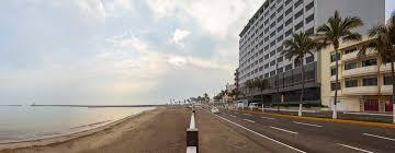 hoteles veracruz hoteles en veracruz hotel en veracruz méxico