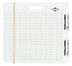 Portable Drafting Tables Save On Discount Alvin Drawing Board With Grid Surface Heavy Duty