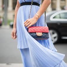 designer secondhand how to buy designer items secondhand popsugar fashion