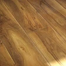 supreme click walnut high gloss laminate flooring saw