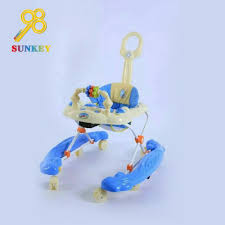 baby plastic rings images Inflatable rings baby walker inflatable rings baby walker jpg