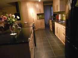 granite countertop sensational maple kitchen cabinets with