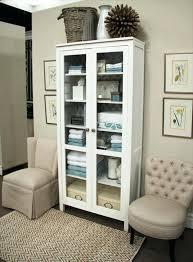Ikea Billy Bookcase Door Bookcase Ikea Hemnes Glass Door Bookcase Glass Door Bookcase