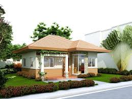 small simple houses very simple small house plans yuinoukin com