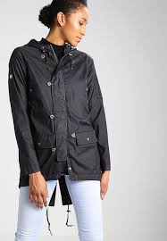 waterproof jacket womens clothes