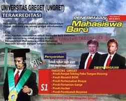 Mad Dog Meme - meme mad dog greget the raid kaskus the largest indonesian