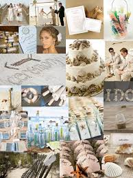 cheap wedding themes ideas top 5 unqiue and inexpensive beach