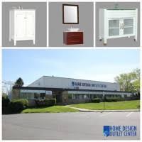 69 Home Design Center In Nj Home Design Center Flemington NJ