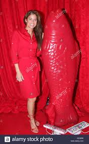 dylan lauren swedish fish industry party at dylan u0027s candy bar new