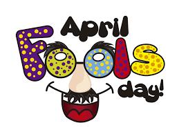 25 best happy april fool day pranks ideas jokes tricks to fool