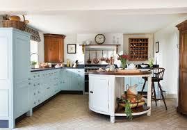 Round Kitchen Design Best Round Kitchen Cabinets Home Design Image Interior Amazing