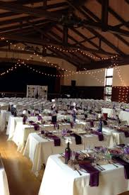 clunie community center weddings get prices for wedding venues in ca