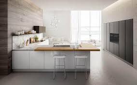 new york home design center kitchen bath designer jobs kitchen and bath idea center wholesale