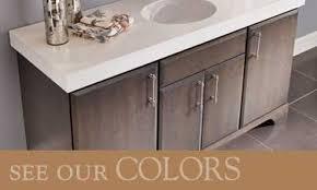 Custom Cabinets Arizona Fieldstone Cabinetry Are Custom Cabinets Made In America