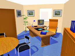 deco bureau entreprise inspiration pour une décoration bureau entreprise