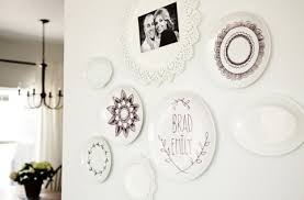 art on walls home decorating wall art diy projects craft ideas how to s for home decor with