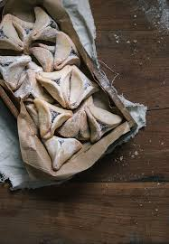 hamantaschen poppy seed hamantaschen pretty simple sweet