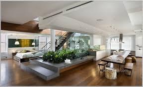 best diy home design blogs interior design apartment in modern white color living iranews ideas