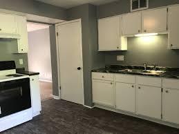 kitchen rock island il 8909 35th st w rock island il 61201 rentals rock island il
