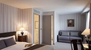 hotel chambre familiale hôtel 4 étoiles chambre familiale hôtel d orsay